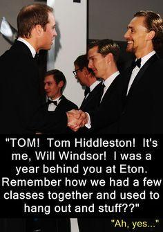 tom hiddleston meme - Google Search