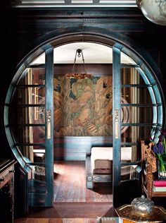 Art Deco To Die For: Interior Design Ideas For Your Home. Are you are looking for Art Deco inspiration? Then take a look at these fantastic suggestions. Home Design Decor, House Design, Design Bedroom, Bedroom Art, Bedroom Ideas, Design Interiors, Deco Interiors, Bedroom Interiors, Interiors Online