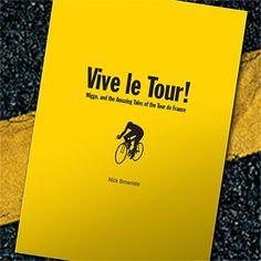 Vive le Tour | £9.99