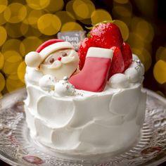 クリスマスケーキ : 184_ブライダル 写真 素材
