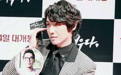 Lee Joon (Lee Chang Sun) ♡ MBLAQ