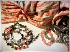 Napkin Rings, Jewelry, Home Decor, Tes, Jewellery Making, Jewlery, Jewelery, Jewerly, Interior Design