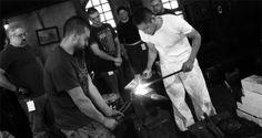 Oficios artesanos: los trabajos que nunca haría el agente Smith (II) « Jot Down Cultural Magazine
