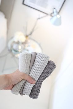 Home Organization, Organizing, Keep It Simple, Staying Organized, Fingerless Gloves, Arm Warmers, Make It Yourself, Housekeeping, How To Make