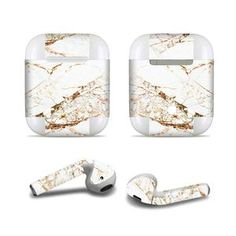 27 Best Airpod Skins Images Apple Air Pods This Or
