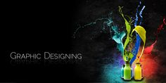 Graphics design is an inventive process that consolidates art and trade to impart view. The designer meets outlook with a range of specialized tools to pass a message from a customer to a specific group of audience. Solutions Player (Pvt) Ltd software & graphic designing  in Islamabad Pakistan uses the advanced tools for typography and business level apps are with full Adobe Creative Suite add in Acrobat, Photoshop, Illustrator, DW, Illustrator, Premiere, In design etc.