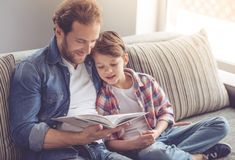 Child Minder: Accredited Diploma in Baby Care Free Couch, Social Media Marketing Courses, Daddy Long, New Fathers, The Better Man Project, Man Projects, Diaper Rash, Environmental Health, Flame Retardant
