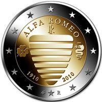 alfaromeo.png (200×200)
