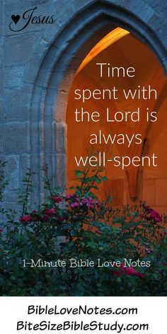 """Fill Your Time Wisely - Make God a Priority ~ Bible Study ~ 1. Read the following passages that describe some of the things that fill mankind's """"broken cisterns."""" The """"boasting of what he has and does"""" would equate to power, prestige, education, and fame. Can you identify some sinful """"cravings"""" and """"lusts of the eyes"""" prevalent in our world today?  1 John 2:15-17: Do not love the world or anything in the world. If anyone loves the world, love for the Father is not in them. [...]"""