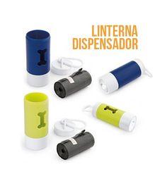 Para tu amigo perruno  Linterna con dispensador de bolsas para mascotas. Gancho carabinero Bolsas incluidas 3 baterías AG10 incluidas $8.000 pesos colombianos  #accesorios #mascotas #tiendahabemus