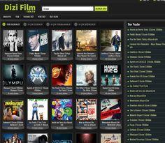 www.dizifilmizle.tv dizi izle, online dizi izle, yabancı dizi izle