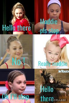 Dance Moms Moments, Dance Moms Quotes, Dance Moms Funny, Dance Moms Facts, Dance Moms Dancers, Dance Mums, Dance Moms Girls, Mom Characters, Cheer Funny