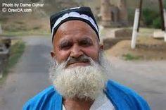 kazakhstan people - Bing images