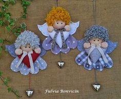 Via:  http://marrietta.ru/post357464358/