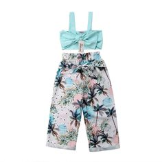 All Toddler Girl – Ever Bloom Baby Little Kid Fashion, Little Girl Outfits, Baby Outfits, Kids Outfits, Kids Fashion, Pants Outfits, Fashion Dolls, Girl Sleeves, Floral Pants