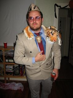 funny photos, halloween costumes, movie costumes, Coming to America