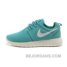 http://www.bejordans.com/60off-big-discount-women-nike-free-london-olympics-jade-running-shoes.html 60%OFF! BIG DISCOUNT! WOMEN NIKE FREE LONDON OLYMPICS JADE RUNNING SHOES Only $79.00 , Free Shipping!