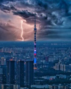 (14) Одноклассники The Rainmaker, Safe Haven, World Pictures, Capital City, Cn Tower, Moscow, Mother Nature, History, Building