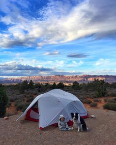 13 Homeiswhereyoustakeit Backpacking Ideas Backpacking Msr Mountain Safety
