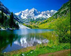 Google Image Result for http://2.bp.blogspot.com/-Li1W6n_Ie_o/TfjgGRFj51I/AAAAAAAAADg/0hk0L-VSEYg/s1600/Colorado_mountains.jpg