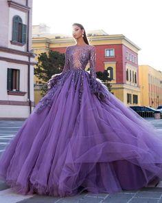 Quince Dresses, Gala Dresses, Quinceanera Dresses, Gala Gowns, Ball Gowns Prom, Ball Gown Dresses, Dress Prom, Elegant Dresses, Pretty Dresses