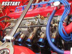 S20 GTR
