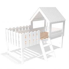 Sebra Kinder-tisch We Play Blau | Kindermöbel | Pinterest | Plays ... Garten Kinder Kindermoebel Spielecken Diy