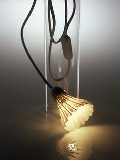 Bad Lamp | Llum | Estudi Antoni Arola