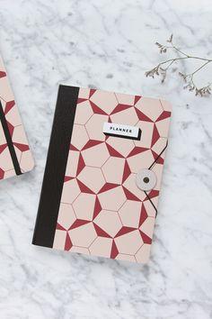Paper, Blog, Design, Blogging