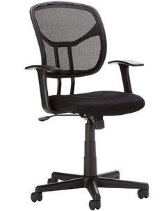 12 best ergonomic desk chairs images ergonomic chair office rh pinterest com