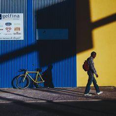 ... #igers_lisboa #igerslisboa #igerslx #igersportugal #igers #igersworldwide #ig_europe #wu_portugal #lisboa #lisbon #vsco #vscocam #vscogrid #bike #fixie #singlespeed #commuter #bikeporn #fixedlife #fixedbike #fixieporn #fixedgear #urban #urbanscape #fuji #x100s #fujix #fujix100s #p3_verão #retrogram