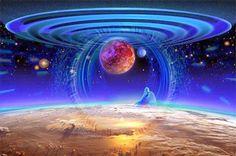 Síntomas inexplicables por la ascensión del planeta http://soyespiritu.al/1jaE0Al