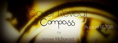 Jacklynn Love's Reading: Cover Reveal: Compass by Jeanne McDonald