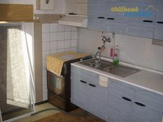 http://www.oblibenereality.cz/reality/prodej-byt-1-1-35-m2-brezinova-jihlava-0525