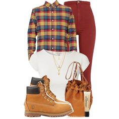 """""""Peace & Protection."""" by cheerstostyle on Polyvore"""