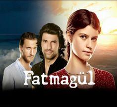 Novela turca Fatmagul completa capítulos completos por youtube en audio latino y subtitulado. Fatmagül Ketenci (Beren Saat) es una hermosa joven y de co... Moral, Tv Shows, Novels, Actors, Youtube, Movie Posters, You Complete Me, Movies, Book