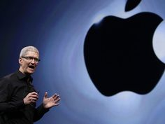 iPad mini price predictions: $250-$300?