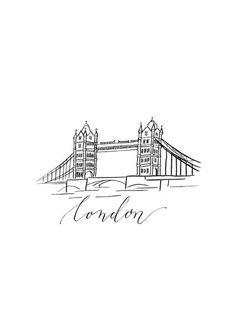 Instagram Logo, Instagram Symbols, London Instagram, Foto Instagram, Instagram Feed, London Ink, City Icon, London Tattoo, Instagram Background
