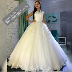 46ab8e2cd فساتين زفاف متميزة · Lace Weddings, Ball Gowns, Weddings, Backless  Homecoming Dresses, Prom Party Dresses,
