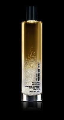 Editor's Pick: Cheryl's Addictive Spray Hair Oil
