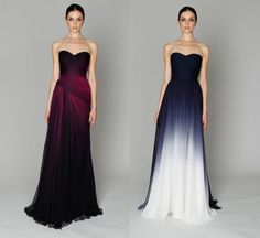 Awesome Long Dresses