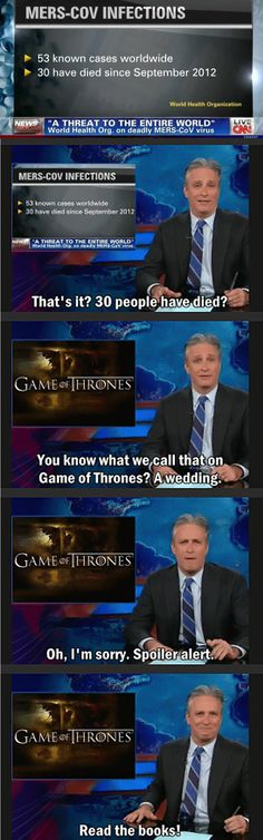 Game of Thrones Meme 02 12 Game of Thrones Memes *Contains Spoilers*