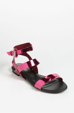 Tildon 'Alexia' Sandal available at Nordstrom
