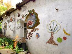 Synergy Village :: Kreativität & Inspiration