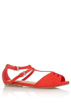 Buy Two Part Sandals (Older Girls) from the Next UK online shop