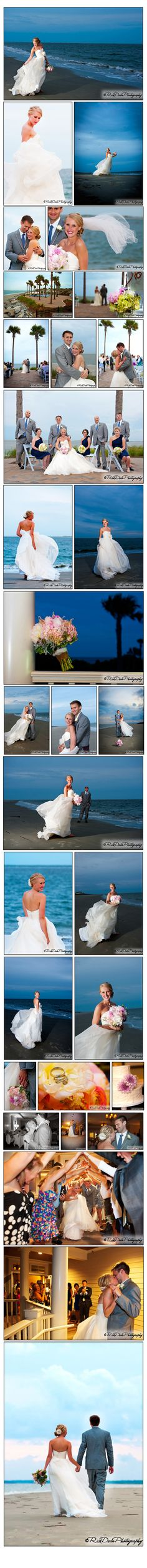 AMAZING!  Nothing could be finer.... Henderson-Houser Wedding * May 13, 2012 * ©Rick Dean Photography