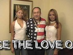 I Love Latins.com hosts Romance Tours and Singles Vacations to meet Beautiful, Single, Sincere, Educated, Polite, Respectful, Compatible, Feminine, Sexy Ladies, Latin Women, Passionate Latinas for Friendship, Love, Romance and Marriage. Tell All of Your Single Friends and Sign up Online Today, http://www.iLoveLatins.com . Free Ladies and Free Va...