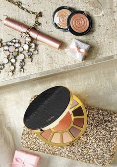 37 Best Gifts For The Glam Girl Images Beauty Treats Glam Girl