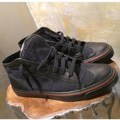 4724d466e84 10 Best Gucci sneakers for women images
