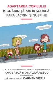 ebook parenting adaptarea la gradinita Survival, Family Guy, Parenting, Teaching, Books, Baby, Kids, Fictional Characters, Young Children
